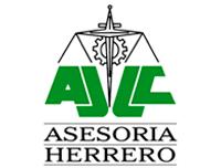 Asesoria Herrero en Bilbao